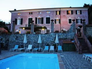 Lovely 5 bedroom Villa in Massarosa - Massarosa vacation rentals