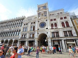 SAM - Venice vacation rentals