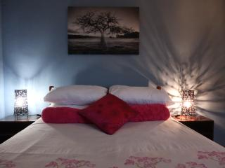 Kruger Country Retreat - Kruger National Park vacation rentals