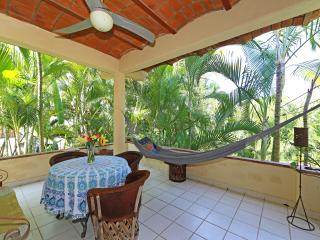 Quiet Peaceful Retreat - Sayulita vacation rentals