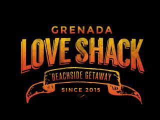 Grenada Love Shack, Beachside Getaway - Saint George vacation rentals