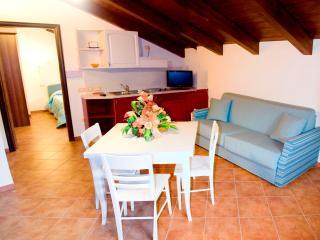Adorable Piaggine Apartment rental with A/C - Piaggine vacation rentals