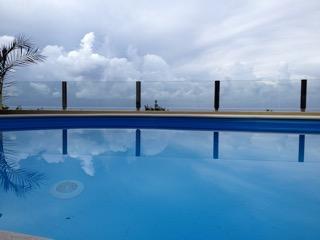 Casa Ledo - Brand new swimming pool - Arco da Calheta vacation rentals