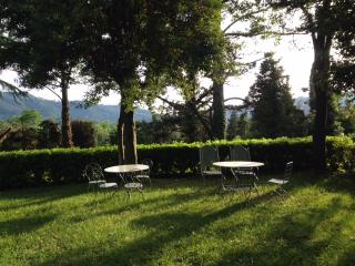 Perfect 5 bedroom House in Camaiore - Camaiore vacation rentals