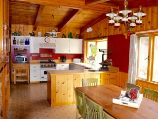 3 bedroom House with Deck in Missoula - Missoula vacation rentals