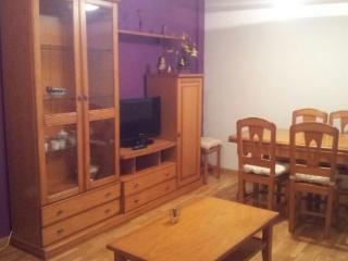 Apt. Biescas - Huesca Province vacation rentals