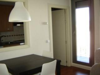 Apt. with pool,fireplace Latas - Lugo vacation rentals