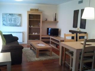 Nice Condo with Garden and Shared Outdoor Pool - Lugo vacation rentals
