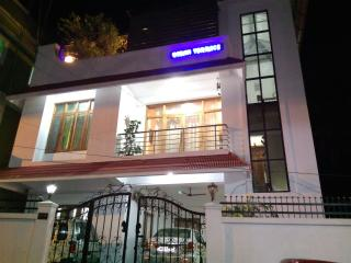 Perfect 3 bedroom Port Blair Bed and Breakfast with Internet Access - Port Blair vacation rentals