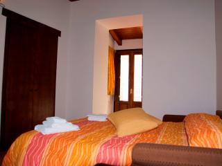 Adorable 1 bedroom Condo in Piaggine with Internet Access - Piaggine vacation rentals
