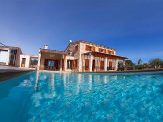 Villa Can Oliva - Alcudia vacation rentals