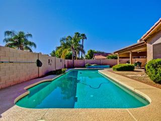"Best deal in Town in ""The Islands"" - Gilbert vacation rentals"