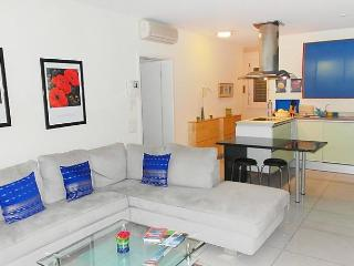 Comfortable 2 bedroom Apartment in Ascona with Internet Access - Ascona vacation rentals