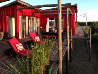 BDL - Jose Ignacio vacation rentals