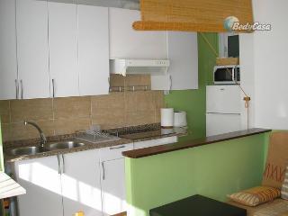 Apartment/Flat in Mataro, at Jose's place - Mataró vacation rentals