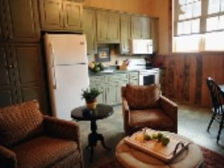 Ideal Corporate Retreat - Aiken vacation rentals