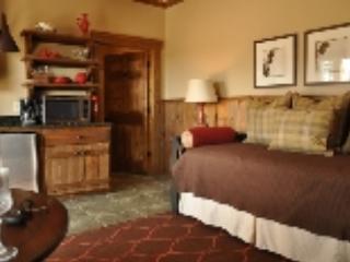 Nice 3 bedroom Bungalow in Aiken - Aiken vacation rentals