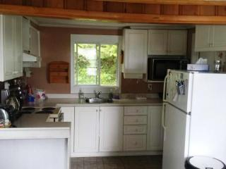 3 Bedroom Lakefront Haliburton Cottage for Rent - Haliburton vacation rentals