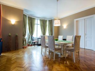 ALL INCLUSIVE Central 2 Bed Apt. INNERE STADT - Vienna vacation rentals