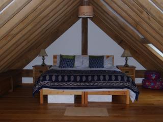 The Garden Room, a  peaceful rural hideaway - Condover vacation rentals