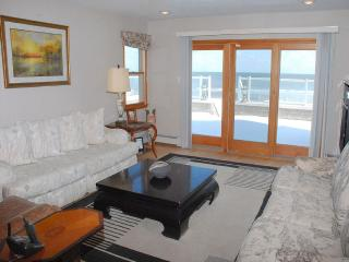 Premier Oceanfront Loveladies Beachfront Home - Long Beach Township vacation rentals