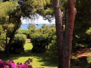 Villa i Gelsomini - Capoliveri vacation rentals