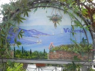 Appartamenti Silvia A - Capoliveri vacation rentals