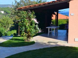 1 bedroom Apartment with Internet Access in Capoliveri - Capoliveri vacation rentals