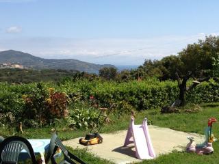 Bilo Ravigoli - Capoliveri vacation rentals