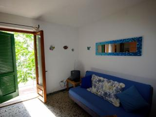 1 bedroom Apartment with Television in Capoliveri - Capoliveri vacation rentals