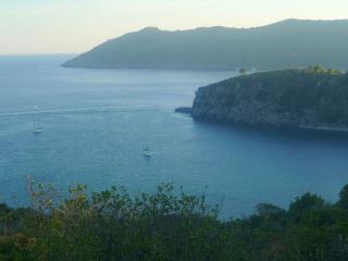 4 bedroom Villa with A/C in Elba Island - Elba Island vacation rentals