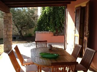 Villa Vecchio Frantoio (website: hidden) di Campo Isola d'Elba - Marina Di Campo vacation rentals
