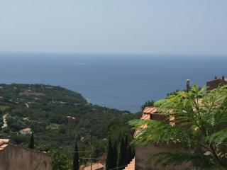 1 bedroom Condo with Internet Access in Capoliveri - Capoliveri vacation rentals