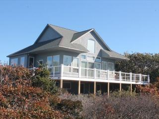 Bright 3 bedroom House in North Eastham - North Eastham vacation rentals