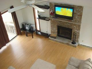 Beautiful Spacious 3 Bedroom W/ WiFi - Tannersville vacation rentals