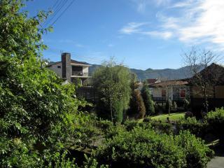 Cozy 2 bedroom Townhouse in Furnas with Deck - Furnas vacation rentals