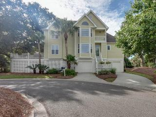3 bedroom House with Internet Access in Isle of Palms - Isle of Palms vacation rentals