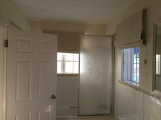 3 Bedroom House in Great Location - Enterprise vacation rentals