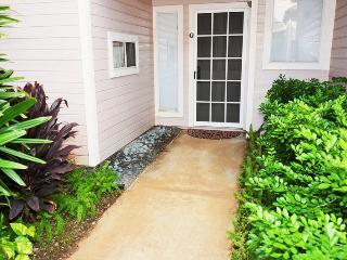 1539G: Hale Okalani Ko Olina Fairways - Auburn vacation rentals