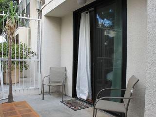 Parker 1251(PARKER-1251) - San Diego vacation rentals