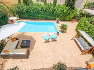 Villa Helene - Protaras vacation rentals