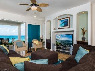 White Hibiscus Estate - Last Minute Special - Laie vacation rentals