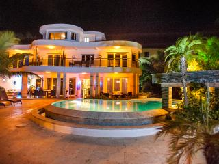 Sosua Bachelor Party Hollywood Style Villa - Sosua vacation rentals