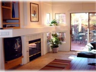 Cozy and comfortable Condo that has everything you need for your stay in Sedona! DUSTY - S005 - West Sedona vacation rentals