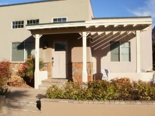 Luxury Condo located in Uptown Sedona! JORDAN 559 1-S023 - Sedona vacation rentals