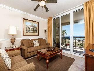 Azure Condominiums 0212 - Fort Walton Beach vacation rentals