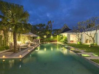 Canggu Villa 3277 - 4 Beds - Bali - Canggu vacation rentals