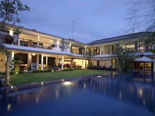 Jimbaran Villa 3353 - 5 Beds - Bali - Jimbaran vacation rentals