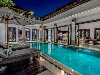 Seminyak Villa 3292 - 3 Beds - Bali - Seminyak vacation rentals