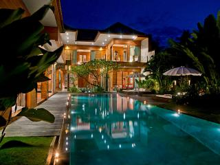 Seminyak Villa 3610 - 4 Beds - Bali - Seminyak vacation rentals